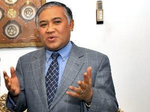 ketua_umum_pp_muhammadiyah_din_syamsuddin