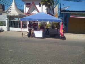 Kota Sibolga-20130707-01657