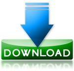 Download Formulir Pendaftaran DAM
